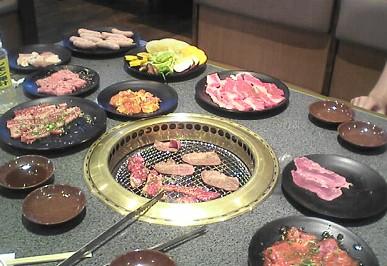 [IMAGE]肉祭り