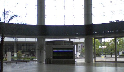[IMAGE]図書館