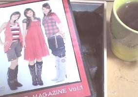 [IMAGE]DVD