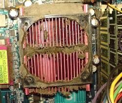 [IMAGE]CPUファン