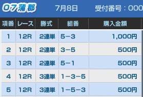 [IMAGE]江戸川
