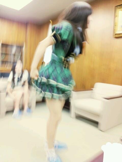 [画像:futamura130628]