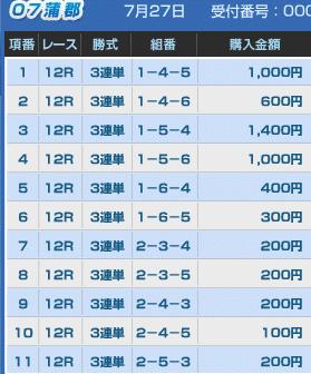 [IMAGE]がま優勝