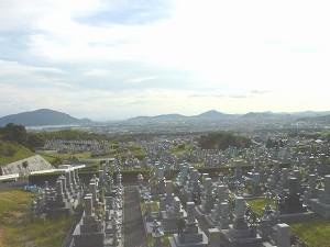 [IMAGE]墓