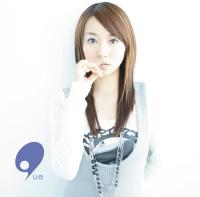 9~Que!!~下川みくにセルフカバーアルバム(DVD付)