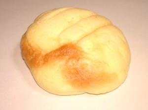 [IMAGE]メロンパン