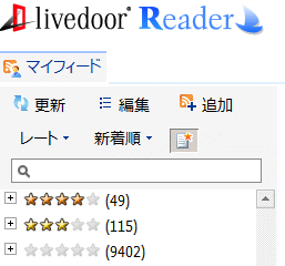 [IMAGE]LDR未読