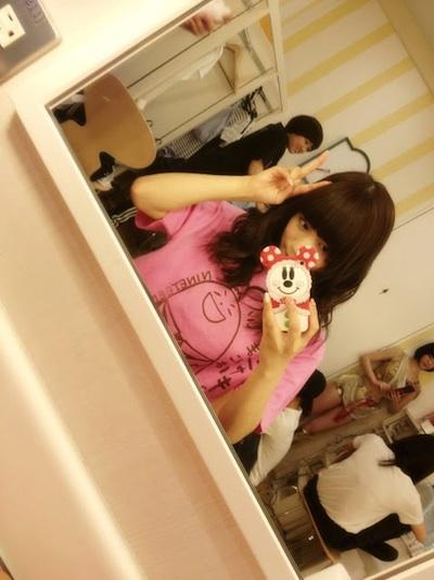 [画像:makiko1306291-s]