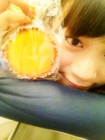 [画像:makiko1306292]