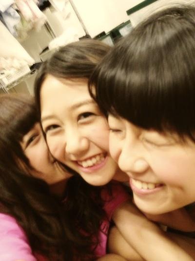 [画像:makiko1306303-2]