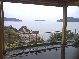 [IMAGE]大城温泉