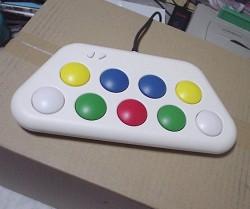 [IMAGE]ポップンコントローラ2